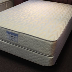 48 X 72 Mattress Classic Brands Memory Foam Sofa Mattress Replacement Mattress For Sofa Bed